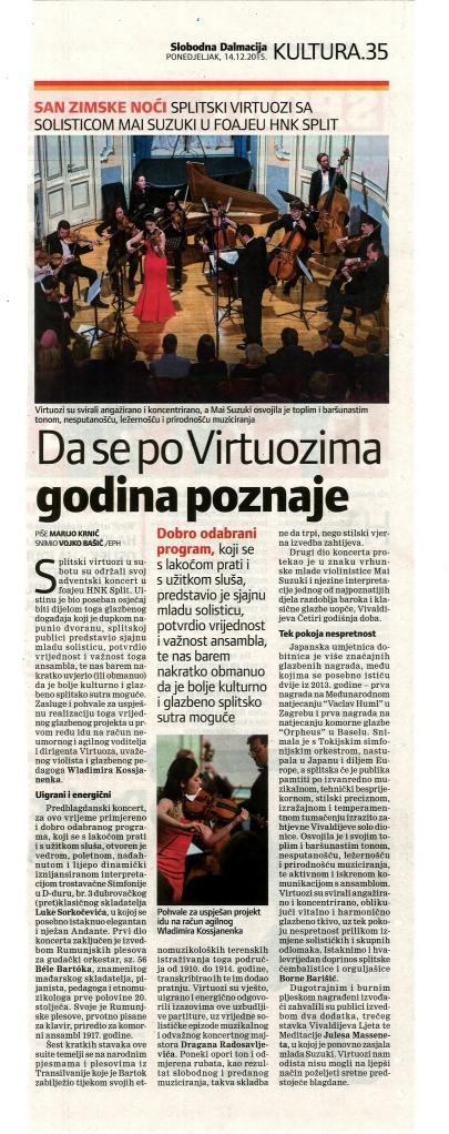Review_Slobodna_Dalmacija20151214